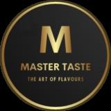 Mastertaste